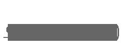 web_logo_name